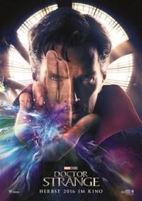 doctor-strange_poster_small