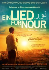 ein-lied-fuer-nour_poster_small