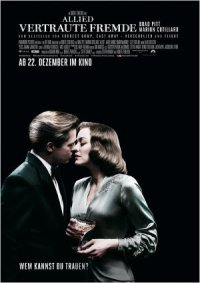 allied_poster_small