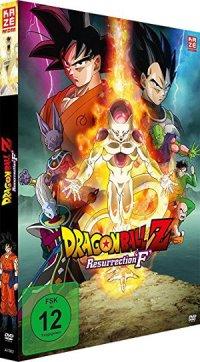dragonball-z-resurrection-f_dvd-cover_small
