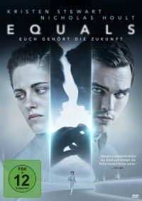 equals_dvd-cover_small