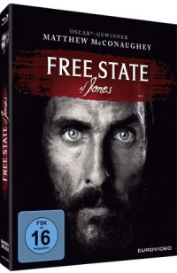 free-state-of-jones_dvd-cover_small