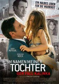 im-namen-meiner-tochter_poster_small
