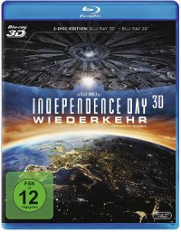 independence-day-wiederkehr_bd-cover_small