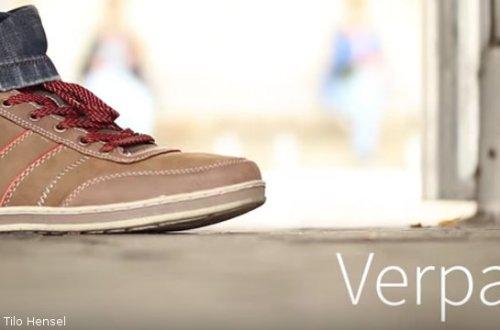 Verpasst - Kurzfilm von Sarah Kunst und Tilo Hensel
