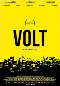 Volt - Poster