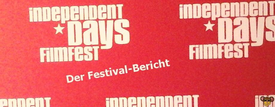 Independent Days Fimfest 2017 - Titelbild
