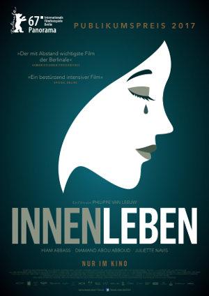 InnenLeben - Poster