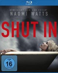 Shut In - bd-cover