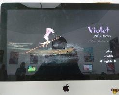 ITFS 2017_Game Zone | Der Filmaffe