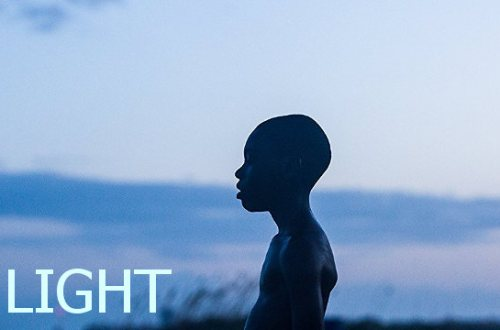 Moonlight - review | Ein Drama