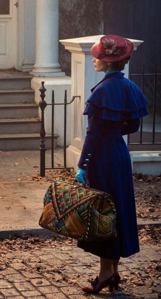 MARY POPPINS RETURNS - Entertainment Weekley_01