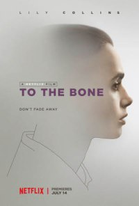 To the Bone - Review Netflix