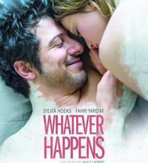 Whatever Happens - Poster | Romanze