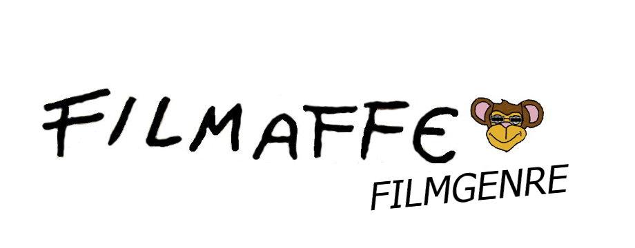 Filmgenre auf dem Filmaffen: Alle Filme sortiert nach ihrem Genre