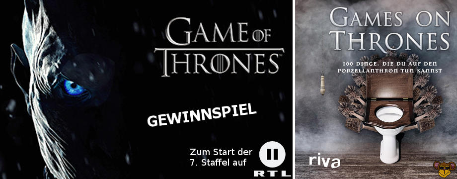 Game Of Thrones Rtl2