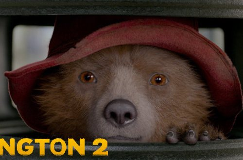 Paddington 2 - Filmkritik | Animationsfilm, Komödie
