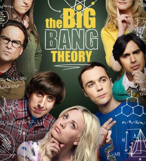 The Big Bang Theory - Season 12 - Teaser | Keine Staffel 13 mehr