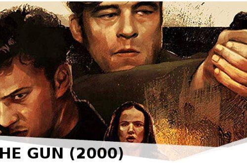 Way of the Gun - Review | Filmkritik - neu auf Blu-Ray