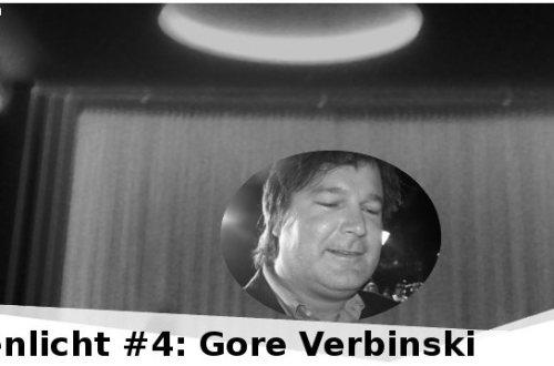 Im Rampenlicht #4 - Gore Verbinski | Werksschau: alle Filme im Überblick