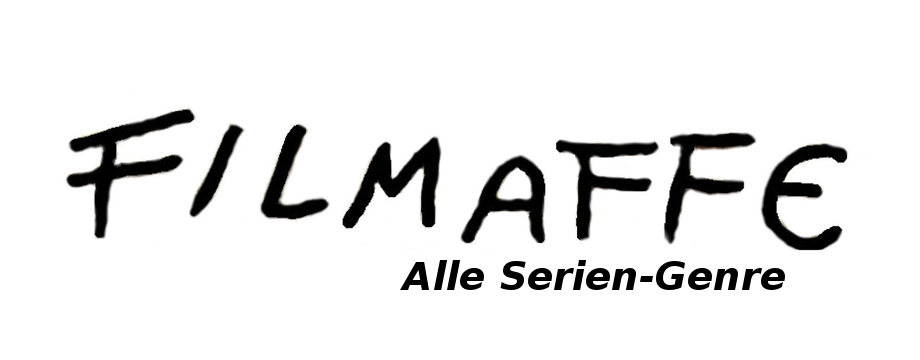 Serien Genre
