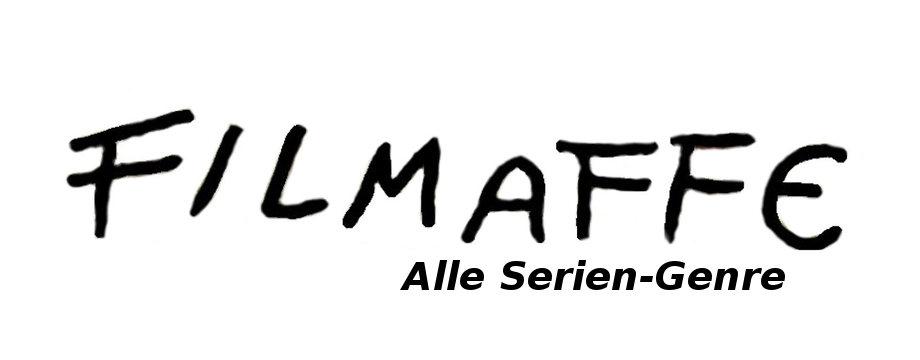 Filmaffe_Serien-Genre