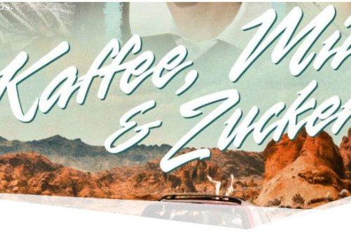 Kaffee Milch und Zucker Filmkritik | Review