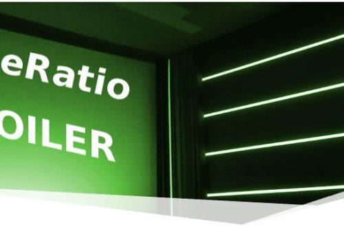 CineRatio #2 - Spoiler, Spoilerkultur, Spoilerwarnung