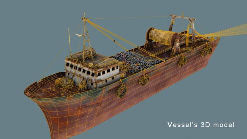 filmakes-arash-daemi-3d-modeling-002-vessel-wireframe