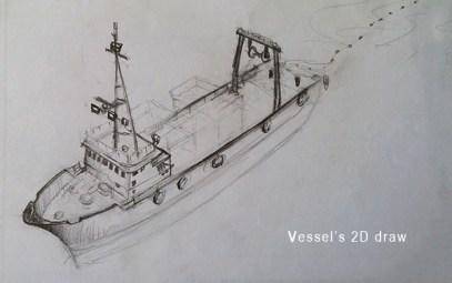 filmakes-arash-daemi-3d-modeling-005-vessel-2d-draw
