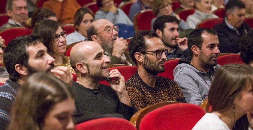 Resultado de imagen de 45ª edición del Festival de Huelva,