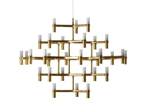 Crown Chandelier Fifty Shades New Size600435
