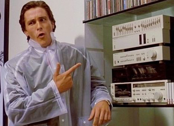harman kardon stereo music system in