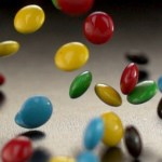 Appetite Appeal Tabletop M&M
