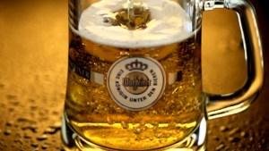 Appetite Appeal Tabletop Warsteiner beer