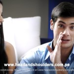 Procter & Gamble Head & Shoulders