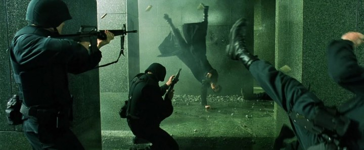 the-matrix-4-reboot-remake