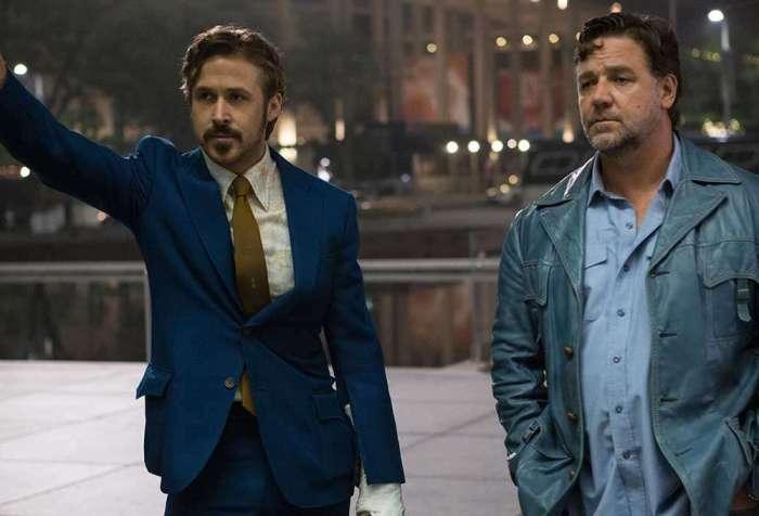 https://www.filmvandaag.nl/recensies/302-the-nice-guys