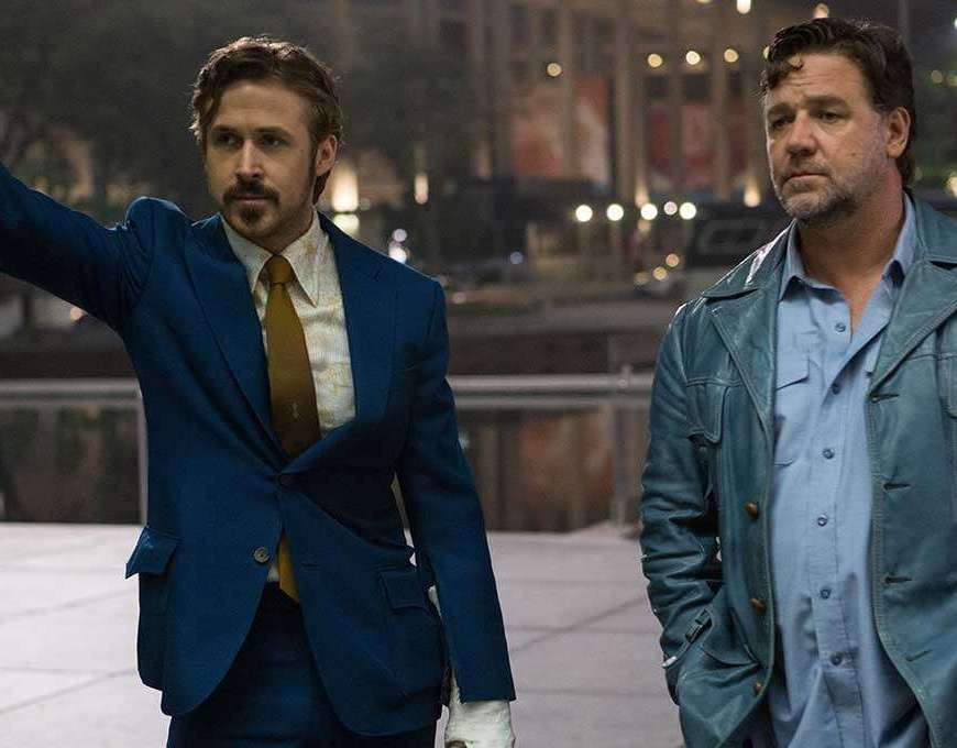 https://www.filmvandaag.nl/recensies/302-the-nice-guys