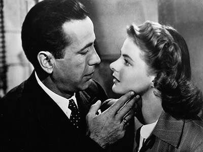 http://filmireland.net/2012/11/13/film-fatale-celebrates-wartime-heroes-and-sweethearts-with-casablanca/
