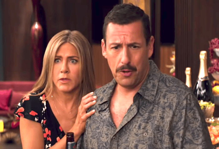 https://themoviemylife.com/2019/04/27/murder-mystery-2019-new-trailer-from-adam-sandler-jennifer-aniston-luke-evans-gemma-aterton/