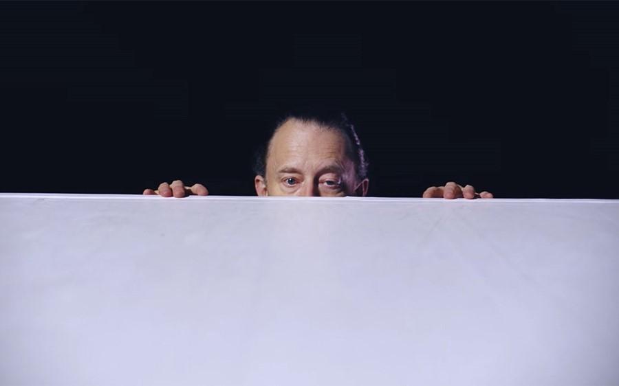 https://www.dazeddigital.com/music/article/45055/1/thom-yorkes-new-album-anima-comes-with-a-paul-thomas-anderson-short