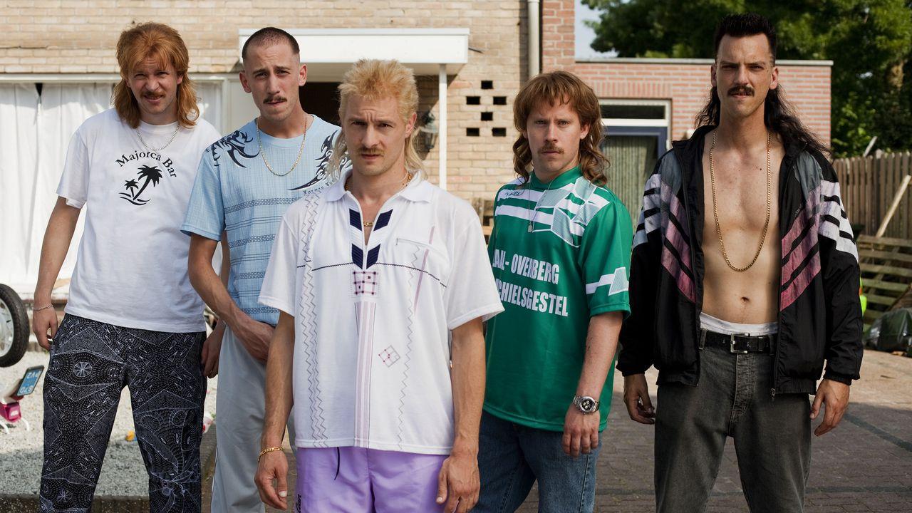 https://www.nrc.nl/nieuws/2010/12/09/new-kids-turbo-roept-morele-frictie-op-11978123-a476499