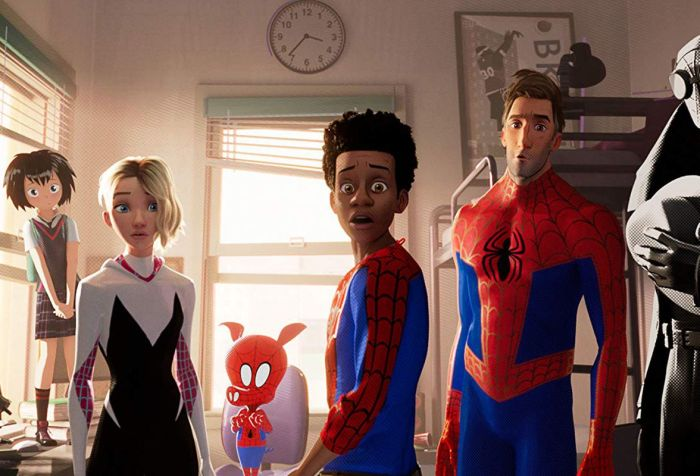https://www.vox.com/2018/12/17/18144487/spider-man-into-the-spider-verse-miles-morales-box-office