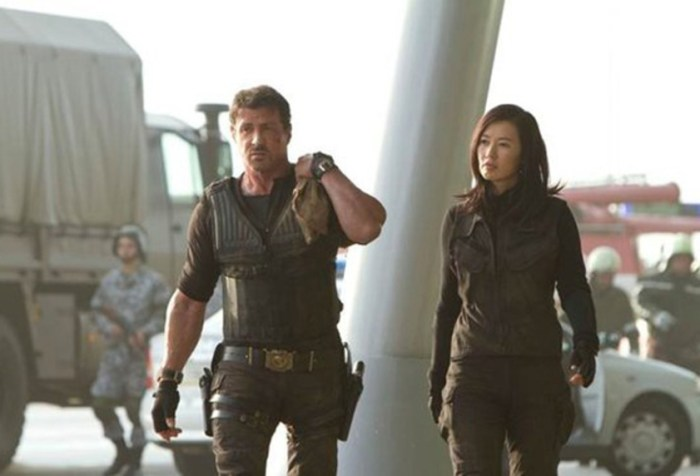 https://screenanarchy.com/2012/01/meet-the-first-female-expendable-in-the-expendables-2.html
