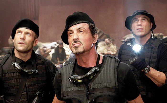https://www.hollywoodreporter.com/thr-esq/sylvester-stallone-expendables-lawsuit-copyright-341493