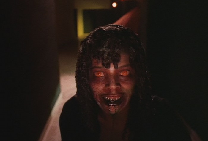 https://addictedtohorrormovies.com/2016/10/08/demons-1985-a-movie-ticket-to-hell-review/