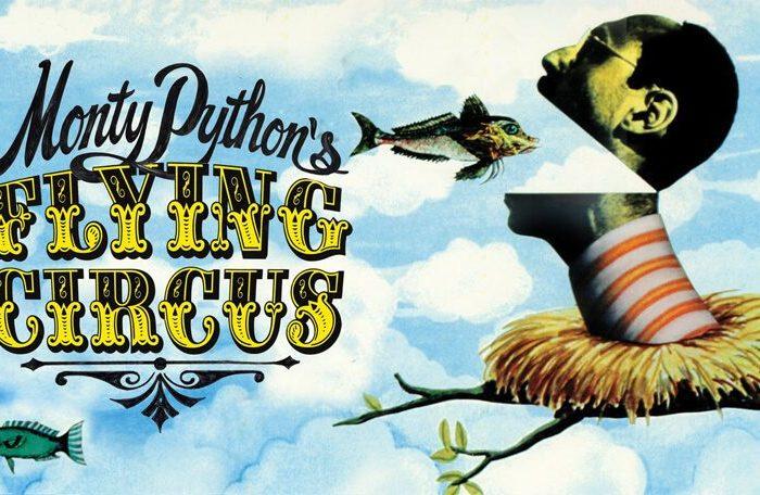 https://www.netflix-nederland.nl/aanbod-netflix-nederland/monty-pythons-flying-circus-1969/