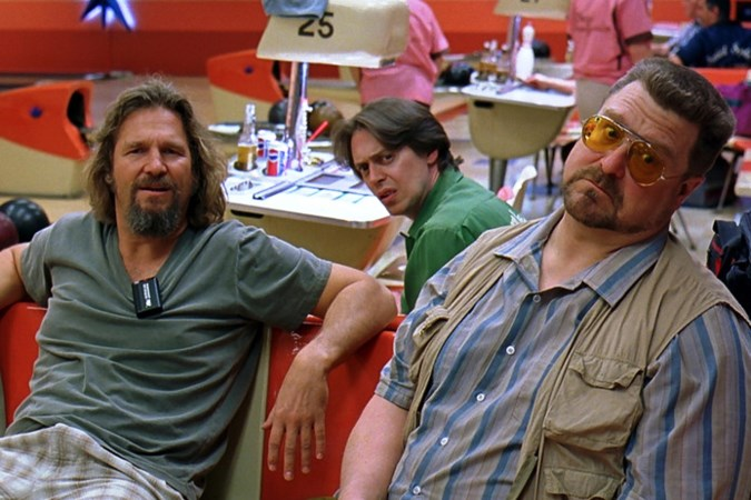 https://www.limburger.nl/cnt/dmf20181128_00082066/the-big-lebowski-is-al-twintig-jaar-cool