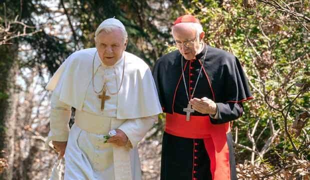 https://www.kro-ncrv.nl/katholiek/nieuws/the-two-popes-vier-keer-genomineerd-voor-golden-globes